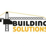 building-solutions